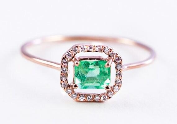 may-emerald