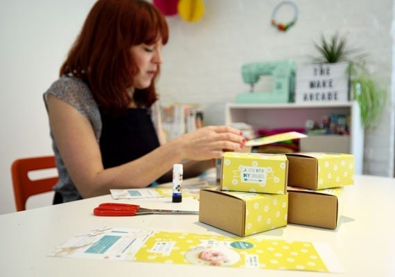 etsy-featured-shop-the-make-arcade-packing