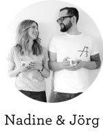 ap-nadine-and-jorg