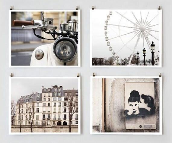 the_paris_print_shop_etsy_featured_shop_004