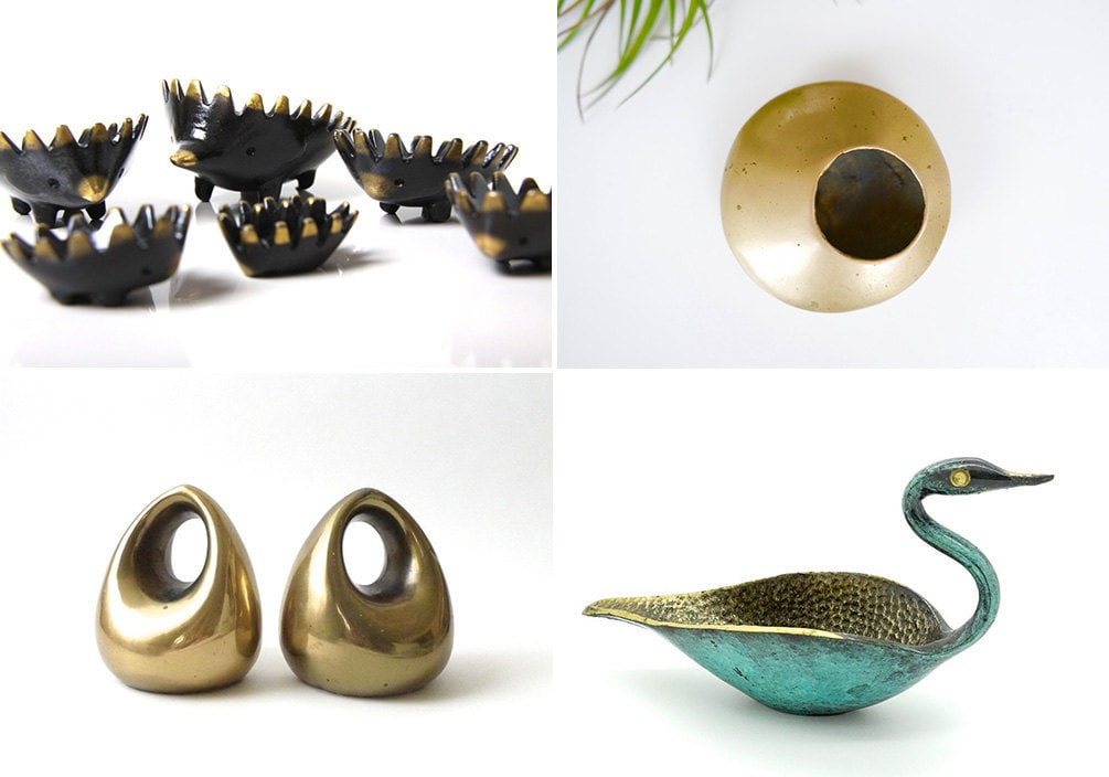 brass-objects-quad1
