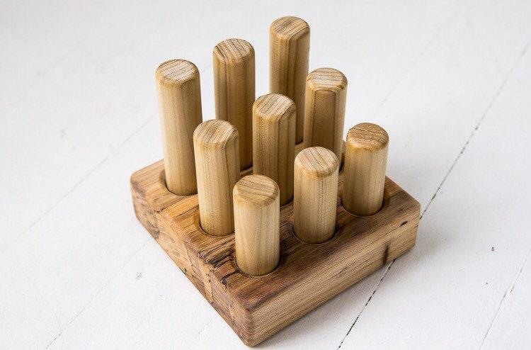 wood-puzzle