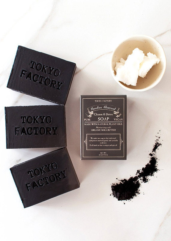 etsy-featured-shop-tokyo-factory-charcoal