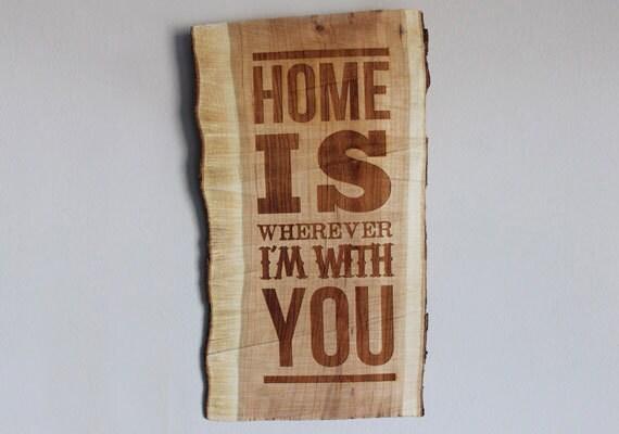 etsyfeaturedshop-richwoodcreations-BradWeckesser-customhomegoods-home