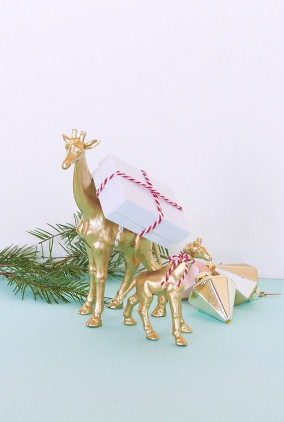 BF_holidayDIYs_animals