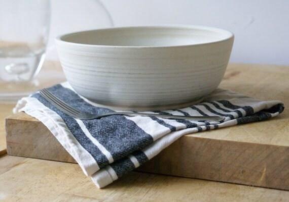 bowl-single