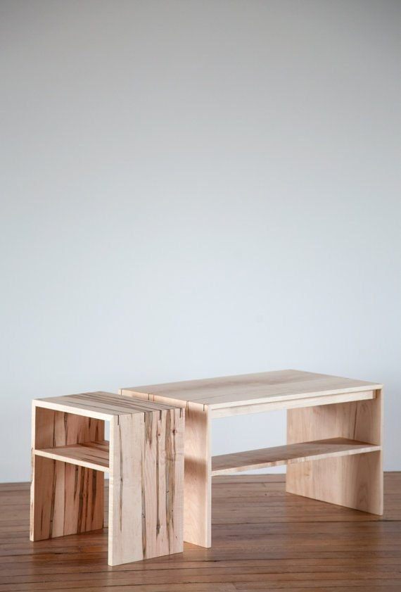 siosidesignandbuild_sangfroid-coffee-table