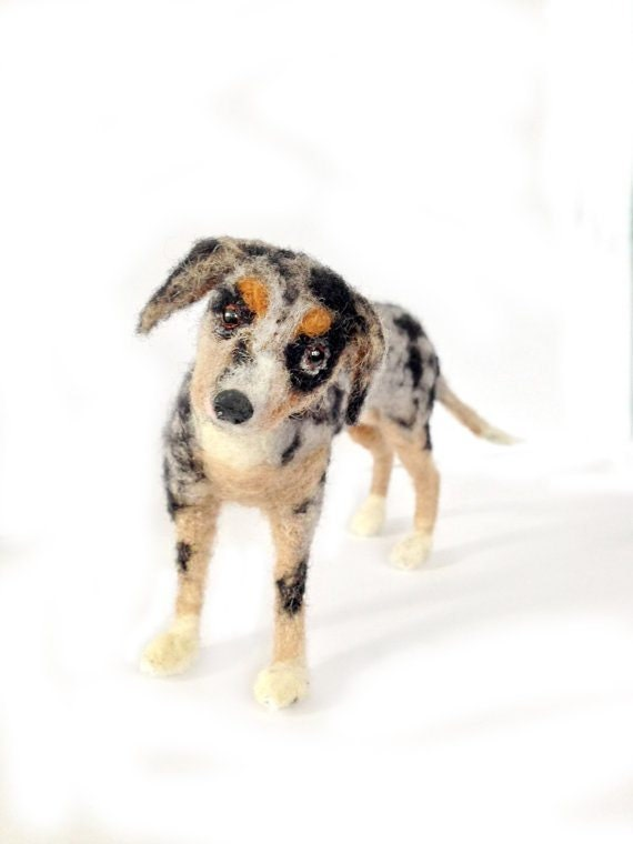 customdog-faccidesigns