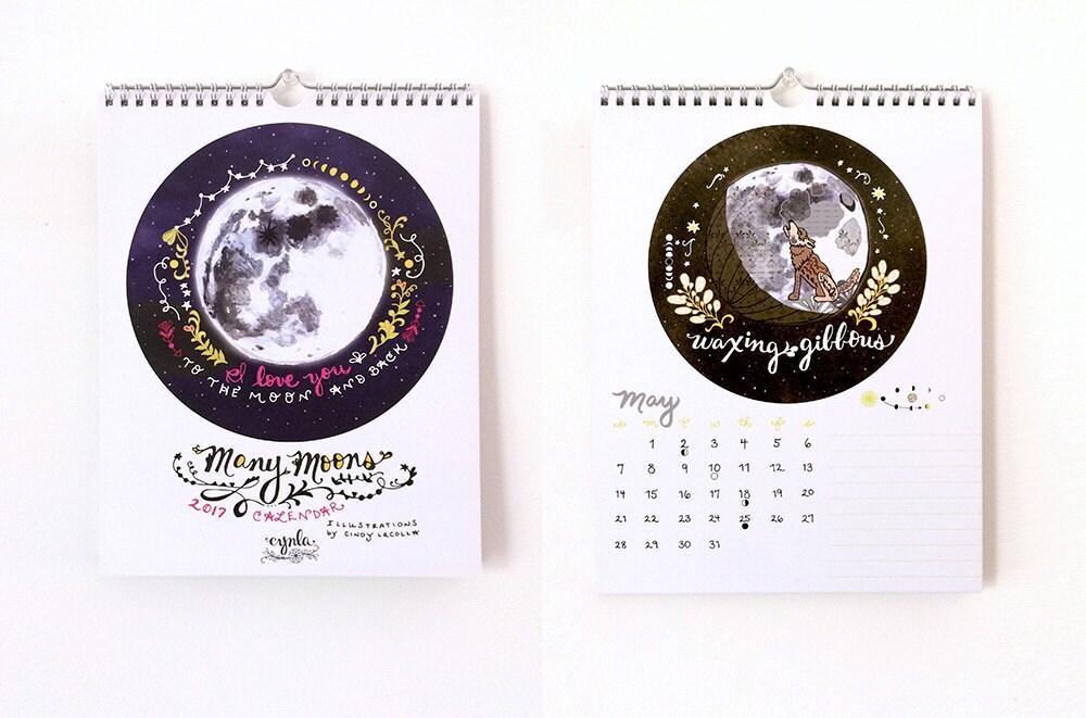 03cynla_calendar