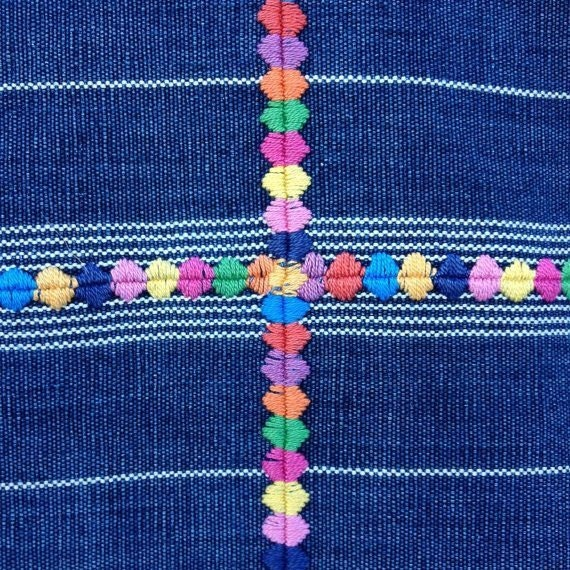 billysbungalow-indigo-textiles