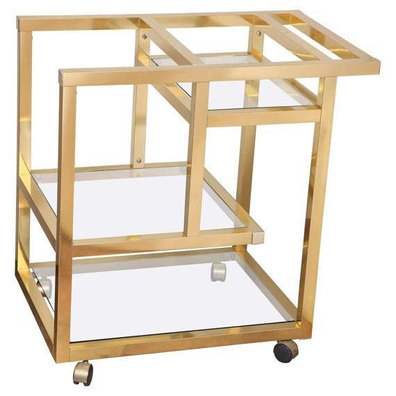 besofia-gold-bar-cart