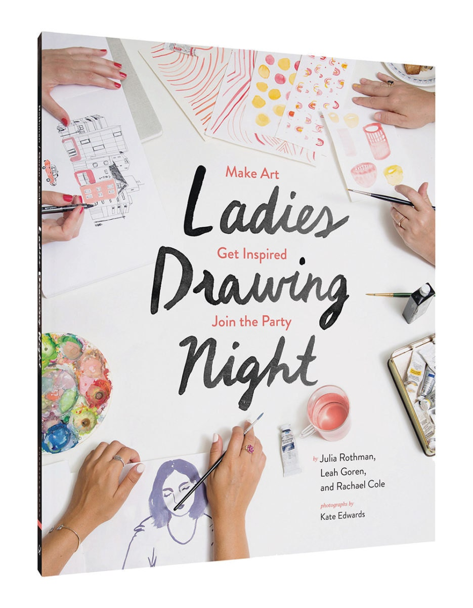 Ladies-Drawing-Night-3D-cover-1000
