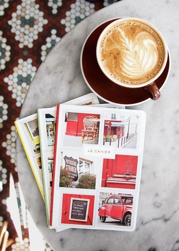 the_paris_print_shop_etsy_featured_shop_008