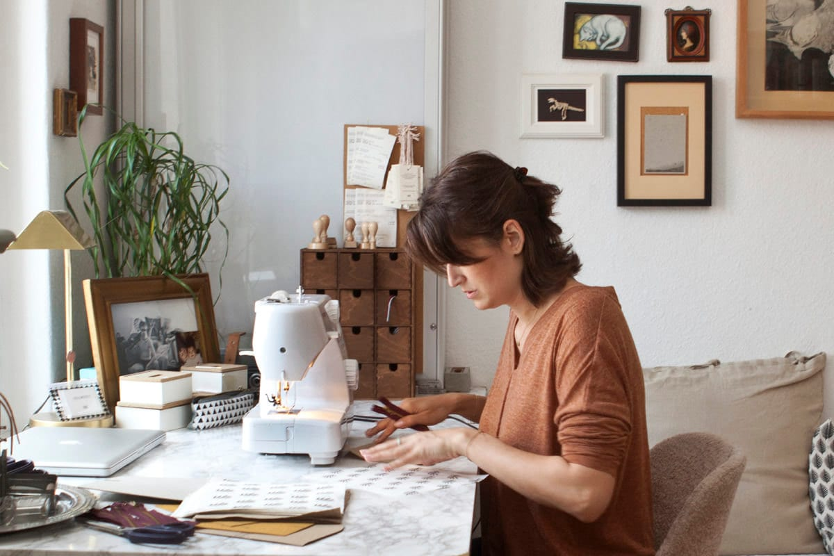 12_Me sewing again_1200x800