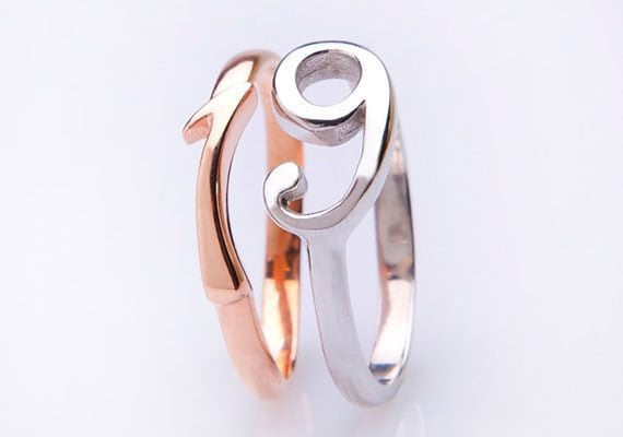 etsy-gifts-for-her-lucky-number-ring