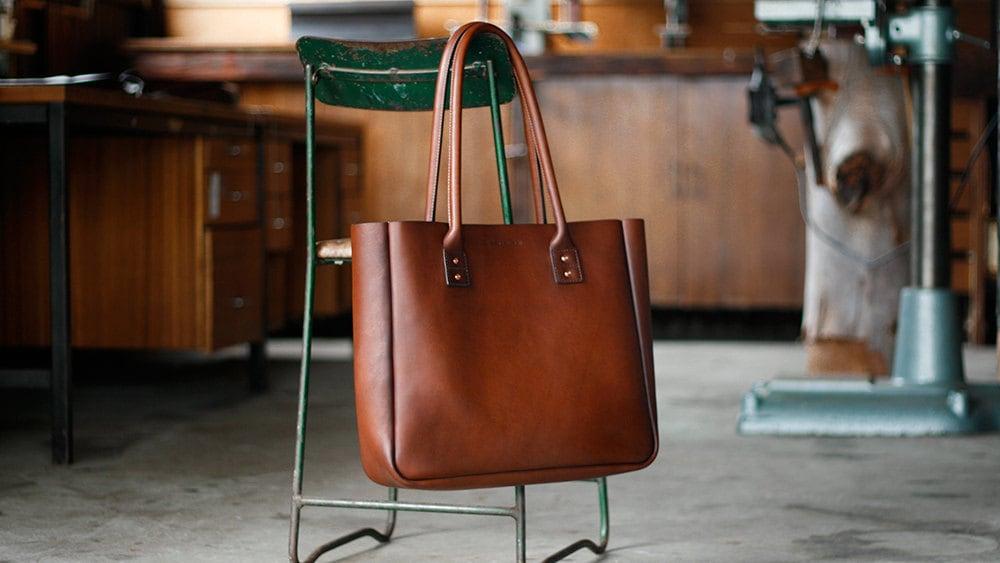 bag_on_chair