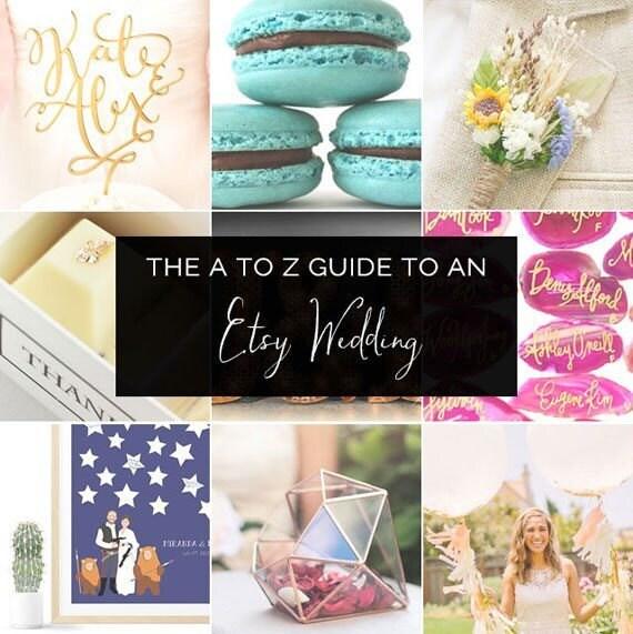 etsy-a-to-z-etsy-wedding-570