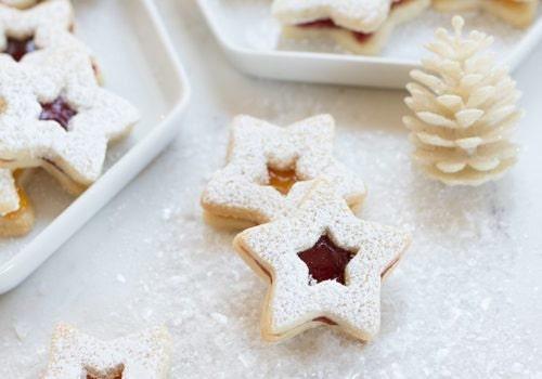 linzer-christmas-cookies-3