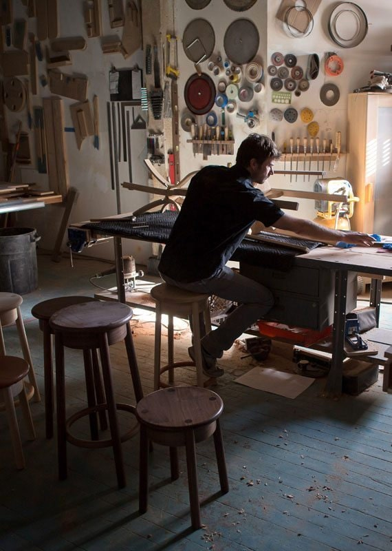 chris-jamison-plywood-office-004