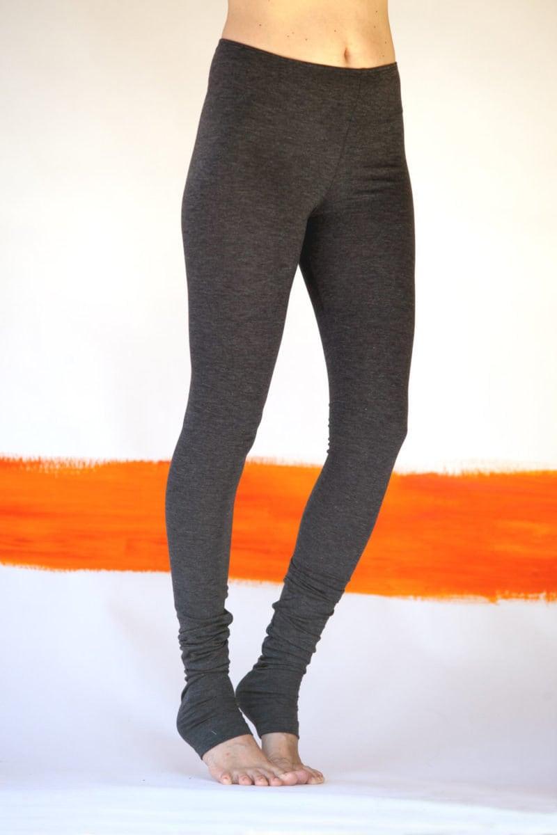 dark-gray-long-leggings