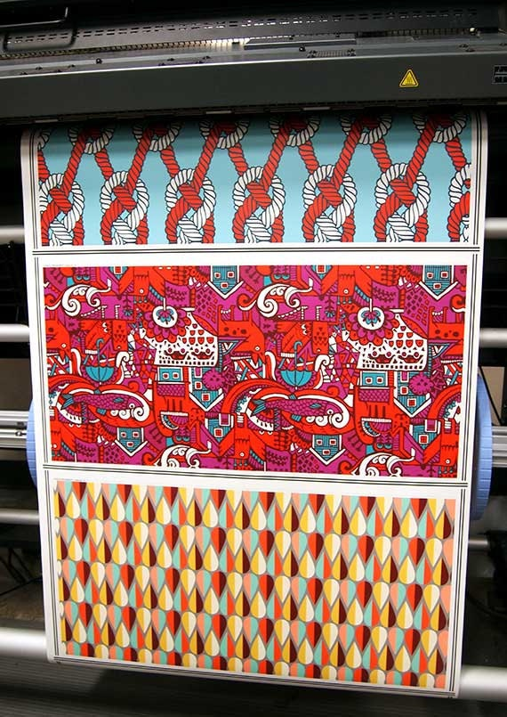Spoonflower-Paper-Printer