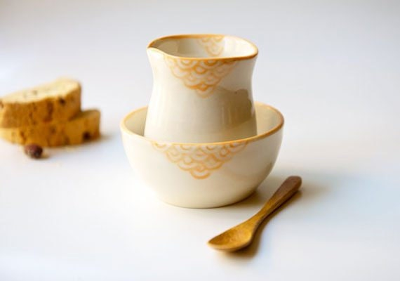 etsy-gifts-for-her-ross-lab-creamer-set