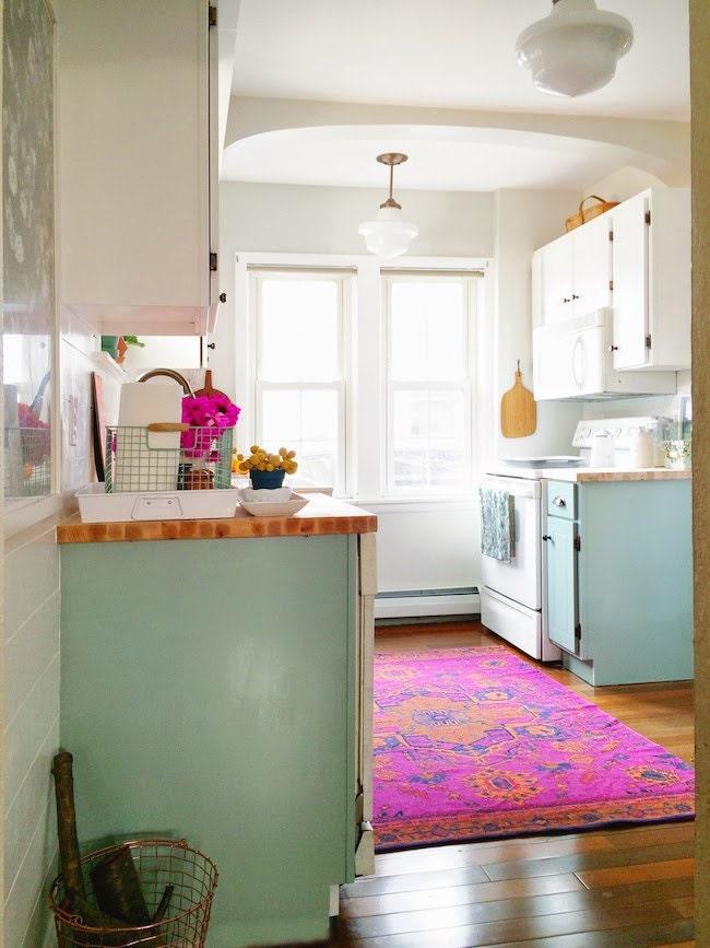 A-Lovely-Lark-Kitchen-1
