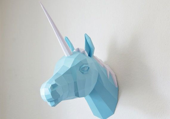 etsy-gifts-for-her-unicorn-trophy