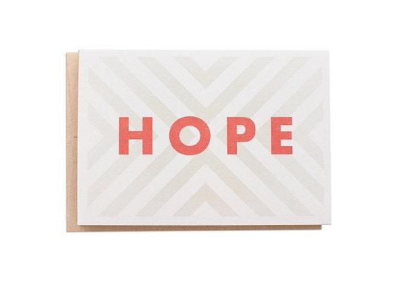 etsy-featured-shop-papermint-studio-hope