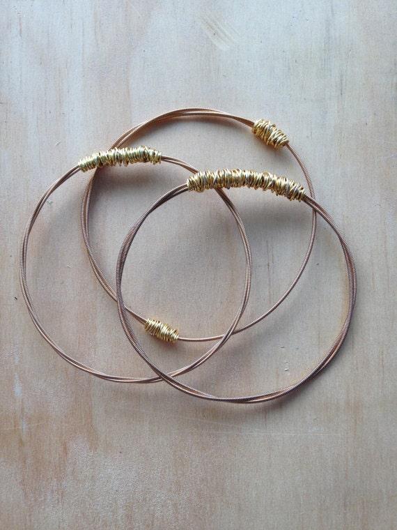 copperbangles