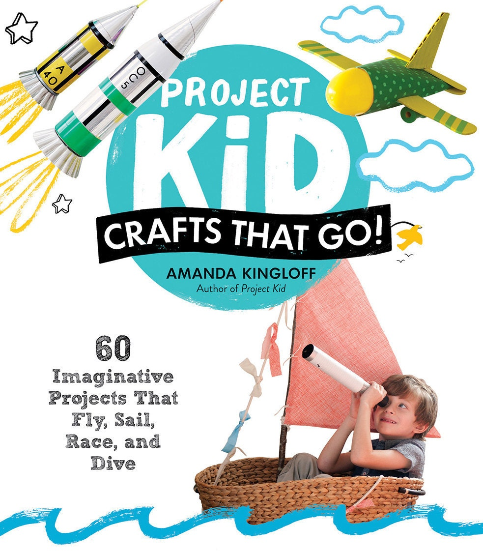 project_kid_cover