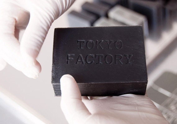 etsy-featured-shop-tokyo-factory-soap
