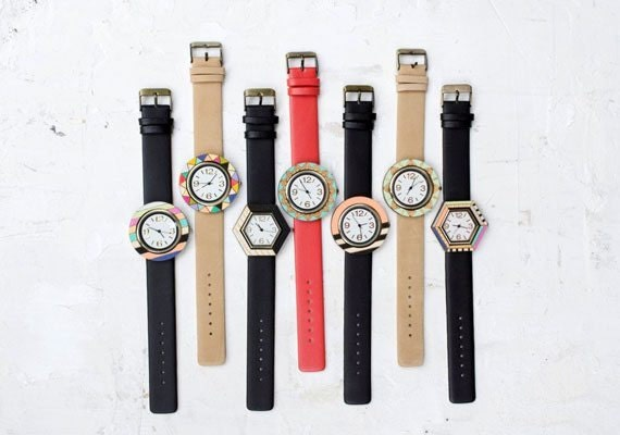 etsy-featured-shop-jill-makes-watch