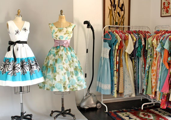 etsy-featured-shop-when-decades-collide-candice-clark-showroom