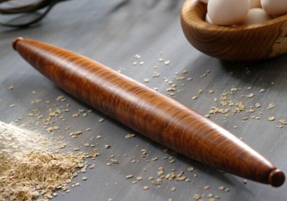 etsy-featured-shop-brenda-cattails-woodwork-home-goods-wood-final