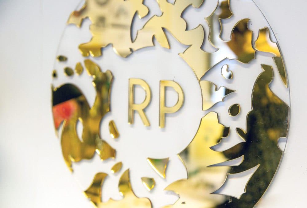Rosa-Pietsch---Studio-4_1000x677
