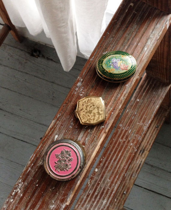 etsy-how-tuesday-briar-winters-diy-lip-balm-upcycled-containers-final