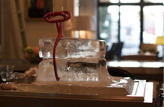 bar_ice
