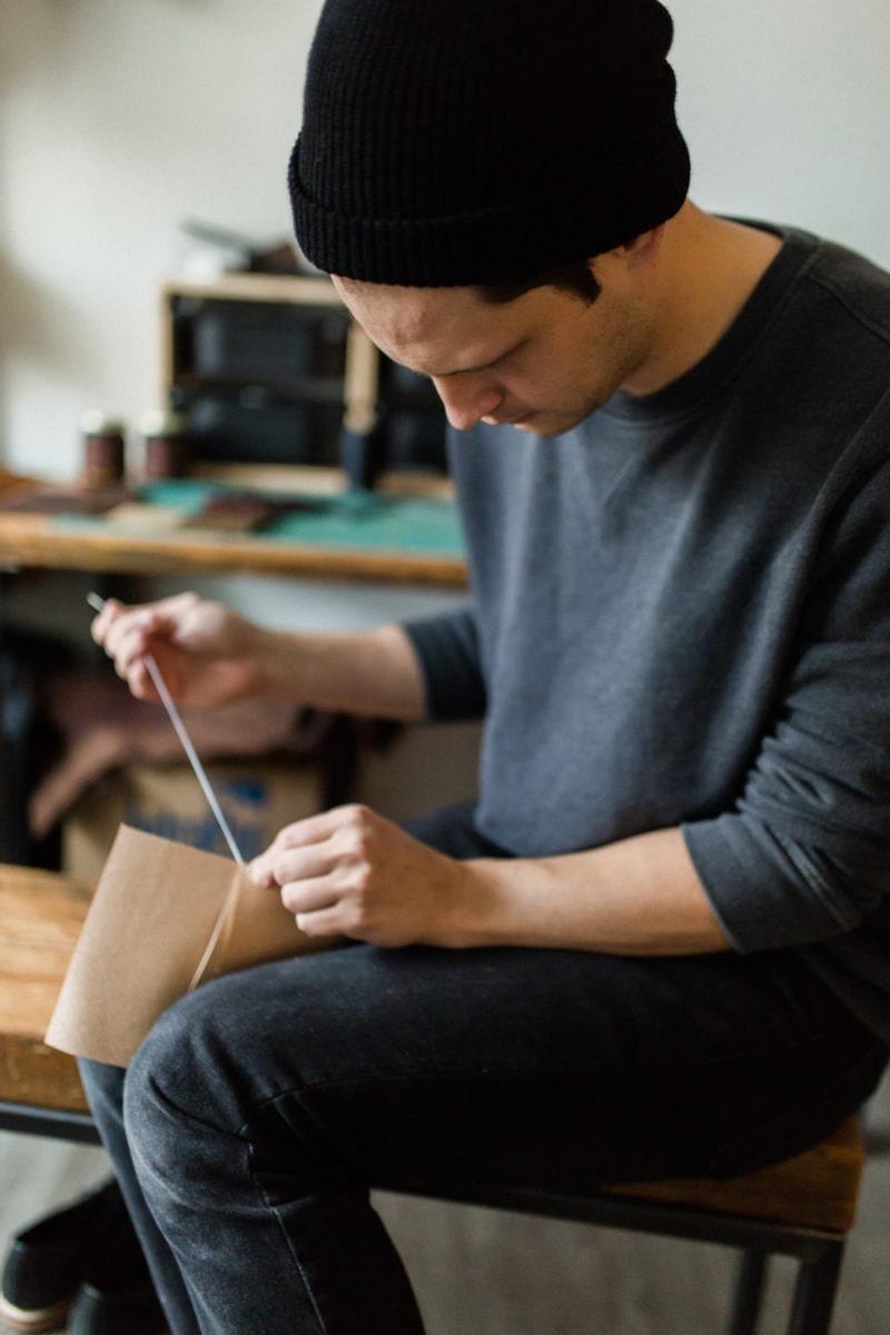 brandiron_jordan_stitching