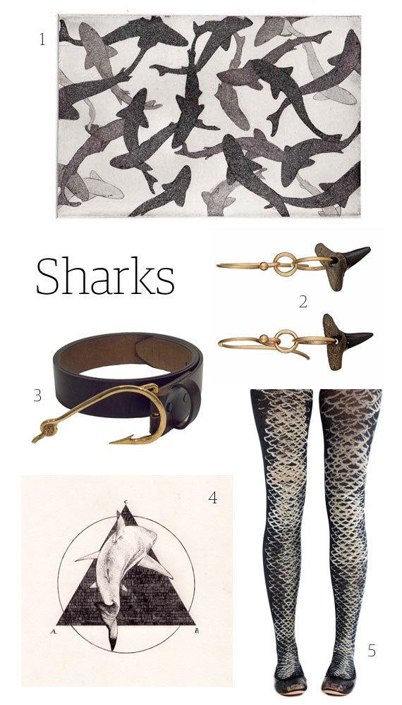 editors-picks-sea-creatures-sharks
