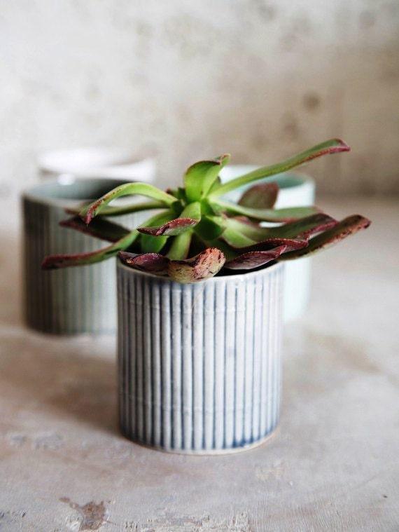 1220ceramics-ceramic-succulent-plantersmall