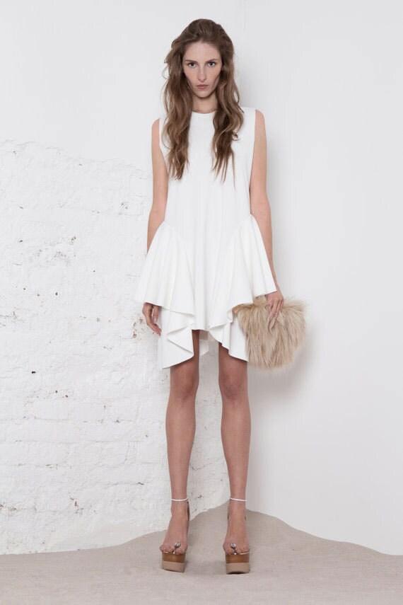 odivi-circle-dress