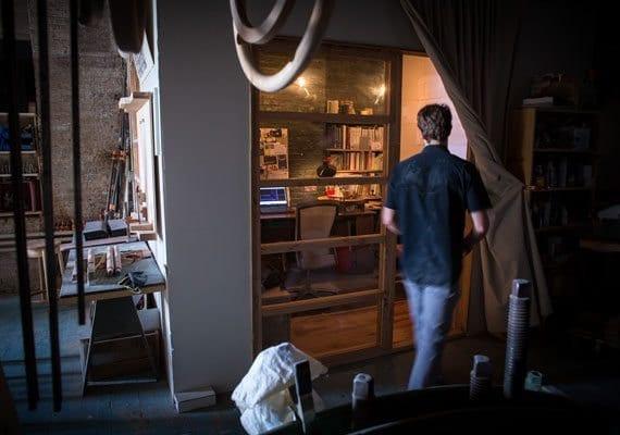 chris-jamison-plywood-office-office
