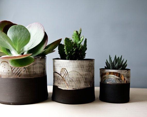karoart-large-plant-pot-indoor