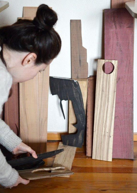 wood-stash