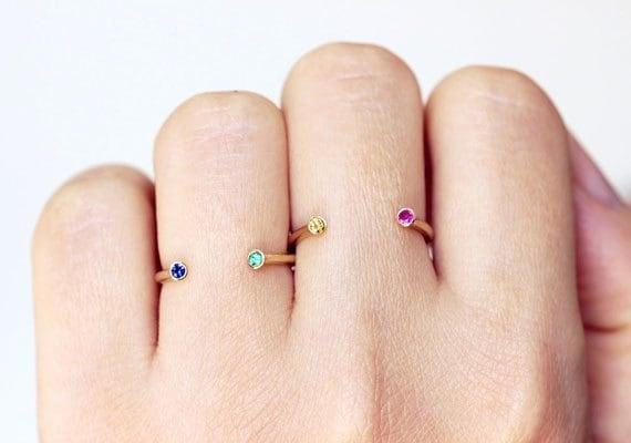 birthstone-ring