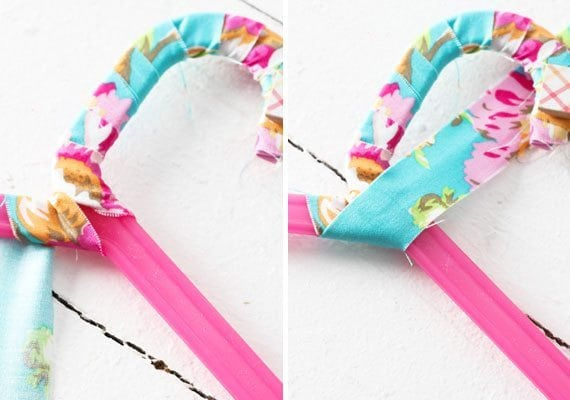 fabric-wrapped-hangers-003