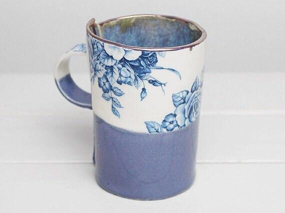 duckceramics-mug