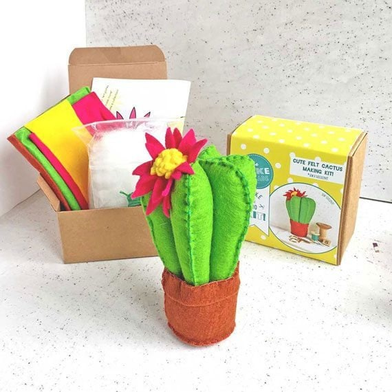 etsy-featured-shop-the-make-arcade-cactus