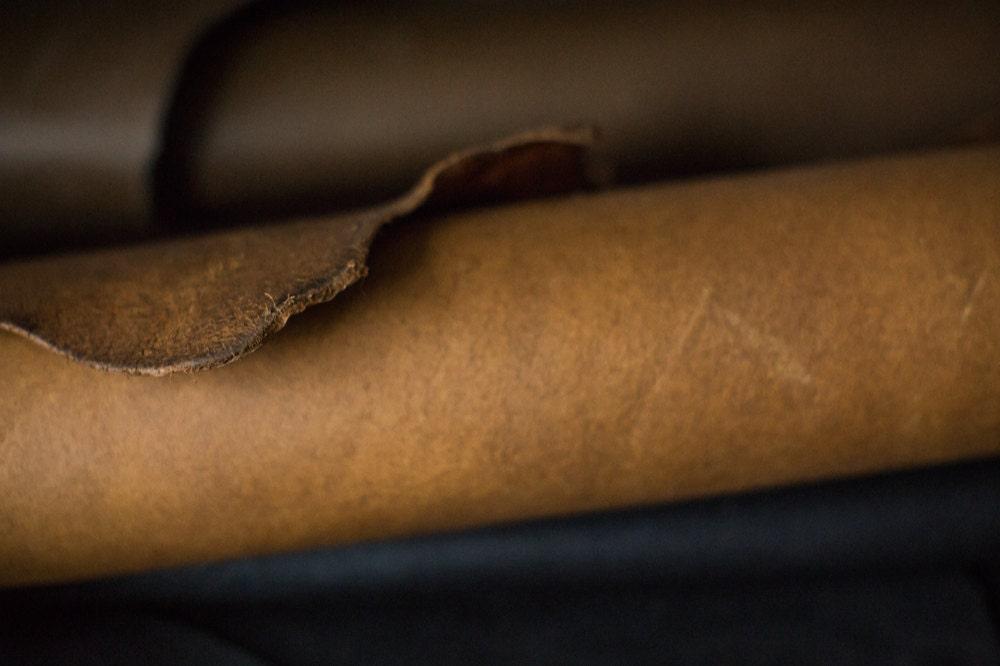 brandiron_leather